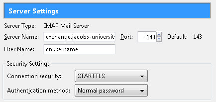 Problems with outlook web access and mail flow this morning it schmidt torge m4hsunfo